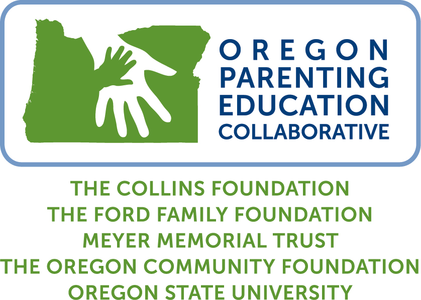 Welcome to the Parent Education Network