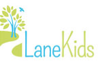 Lane Kids Logo