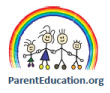 Parent Education.org