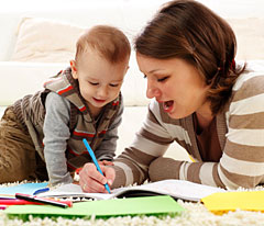 mombaby_drawing